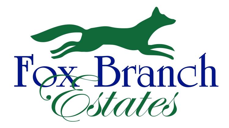 Fox Branch Estates
