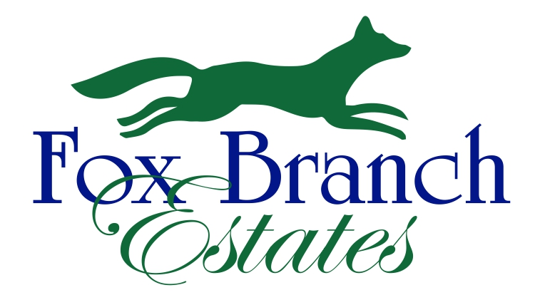 Fox Branch Estates